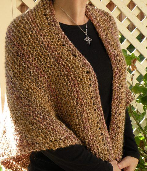 basic-shawl